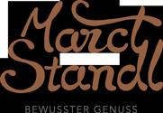 marctstandl-logo
